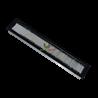 Filtr kabiny BOSS BS02-183 760x140x73 HUERLIMANN LAMBORGHINI SAME
