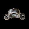 Podpora wału napędowego Case XL 1537682C1