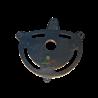 Prowadnica podbieracza 820788/818050 Claas NH