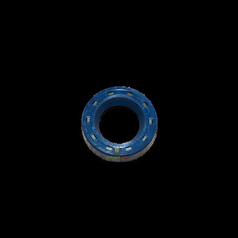 Uszczelniacz pompy paliwowej perkins corteco 12010807 sim 17 x 28 x 7 mm