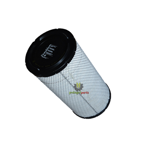 Filtr powietrza donaldson p778905 7700050840