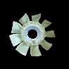 WENTYLATOR CHŁODNICY FENDT H718202041110