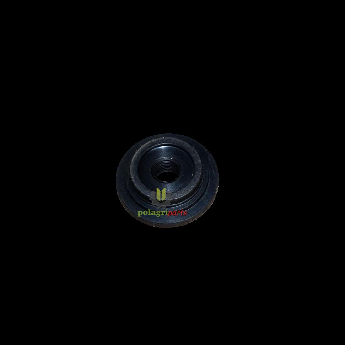 Łożysko koła zębatego, dół 55900220