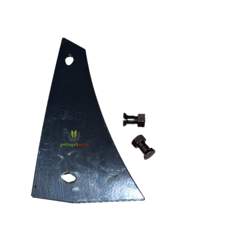 Pierś odkładni overum xl lewa oem 41659459709