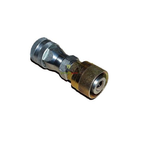 Szybkozłącze hydrauliczne GNIAZDO / GNIAZDO 65650493R