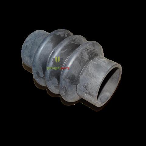 Przewód paliwowy wąż guma łącząca zbiorniki 58mm massey ferguson 3714794M1