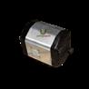 Pompa hydrauliczna Case 0510315004 Zam 1986963C1