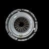 DOCISK SPRZĘGŁA SAME DUETZ FI 350 MM 0.269.2310.4,  026923104, 3482600111