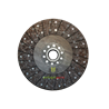 TARCZA SPRZĘGŁA SAME DEUTZ 02692313310  0.269.2313.3/10