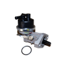 Pompka paliwa zasilajaca Claas/Renault 6005025966 JD RE502513