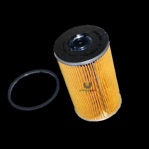 Filtr paliwa wkład Donaldson P550861 Same Deutz