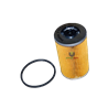 Filtr paliwa wkład Donaldson P550060 Fendt