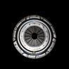 DOCISK SPRZĘGŁA KAWE 6162 0.016.9659.4  3381122M2 , 3713267M00, 135022110 , 3033914M2 , 0.269.2310.4 , 026923104