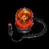 LAMPA OSTRZEGAWCZA NA MAGNES SPX 113184