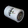Filtr oleju silnika CLAAS 7701029280