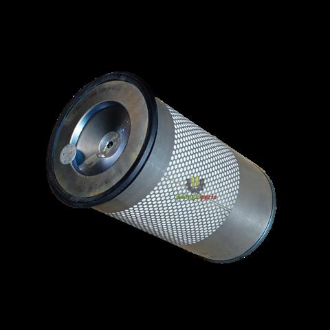 Filtr powietrza zewnętrzny af25371 fleetguard new holland 87394880