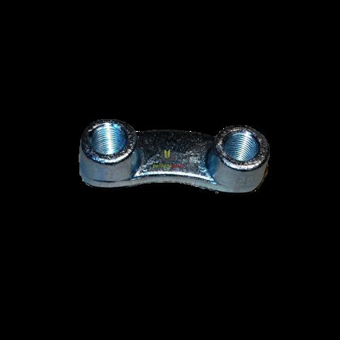 MOCOWANIE ZĘBA 36100312 , 492856 18051-16BM-2 M16 x 1,5 mm