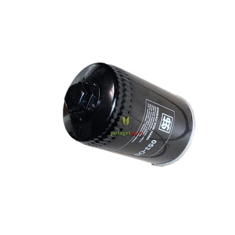 Filtr oleju 50013053 KOLBENSCHMIDT 150157510 DEUTZ