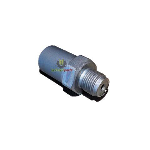 Zawór ciśnienia systemu common rail bosch 1110010034 4899804