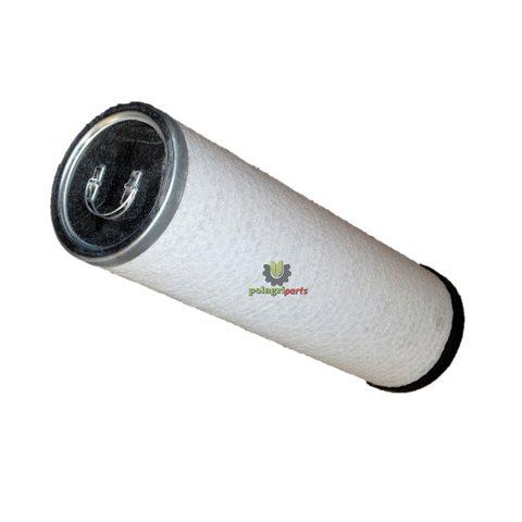 Filtr powietrya wewnętrzny wix 49782e