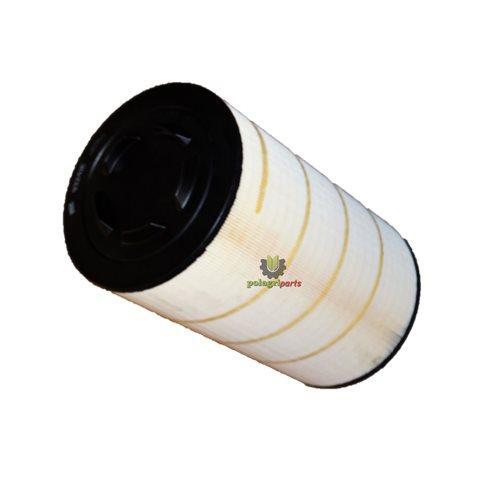 Filtr powietrza zewnętrzny wix 93241e