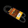 PASEK KLINOWY UZĘBIONY AVX 10/1175 AVX 10x1175
