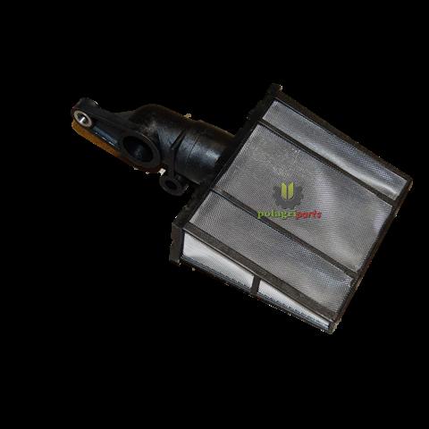 Filtr pompy oleju skrzyni cnh 275567a1