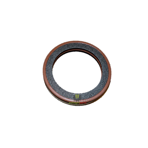 Pierścień uszczelniający 65 x 85 x 10.5mm 04232266