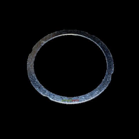 Uszczelka głowicy silnika deutz khd 912/913 1,1mm 04157654