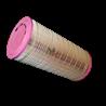 FILTR POWIETRZA ZEWNĘTRZNY MANN C17337/2 , 4270033M1