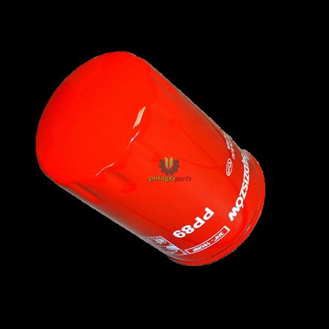Filtr oleju silnika sędziszów pp 89