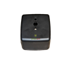 OBUDOWA LAMPY FENDT 312900020011