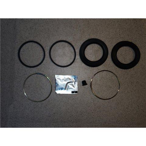 Zestaw naprawczy cylinderka hamulcowego f284100070140
