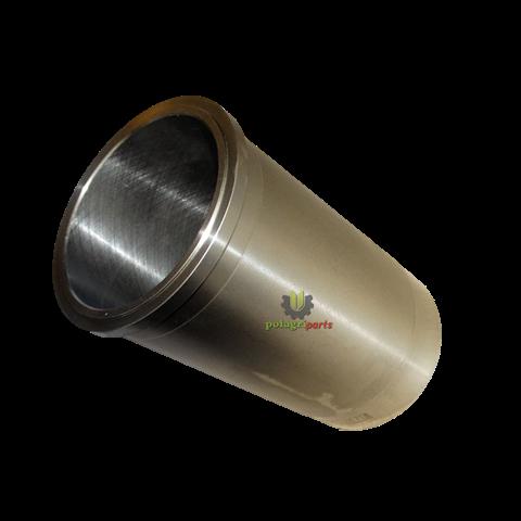 TULEJA IHC D155/206/310 honowana MV 5479000