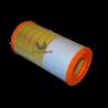 Filtr powietrza zewnętrzny 73147 82034620