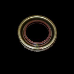 Pierścień uszczelniający wału 60 x 95 x 14 mm X550128201000