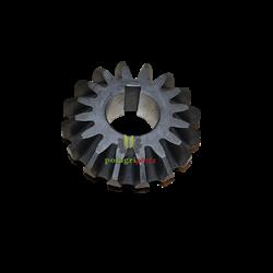 Koło zębate Z16 UNIA Tytan 2244070170