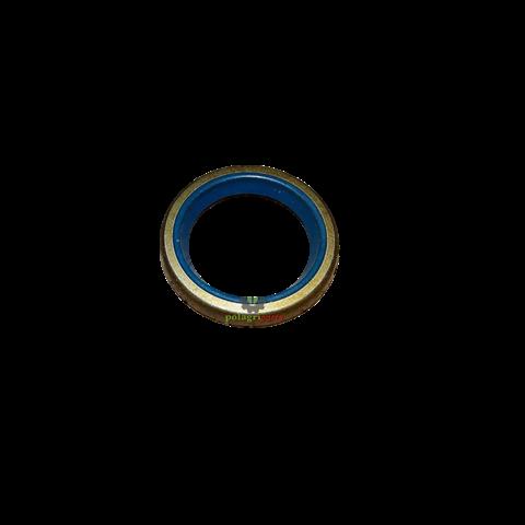 Pierścień uszczelniający case steyr 3665369m1