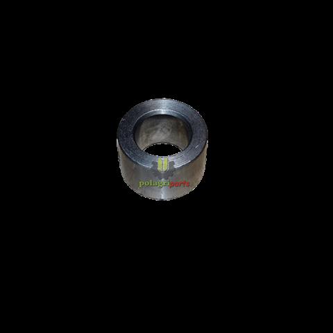 Tulejka do wałka łącznika dolnego R108089