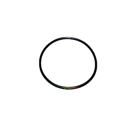 O-ring uszczelka pompy paliwowej mf vkh4781