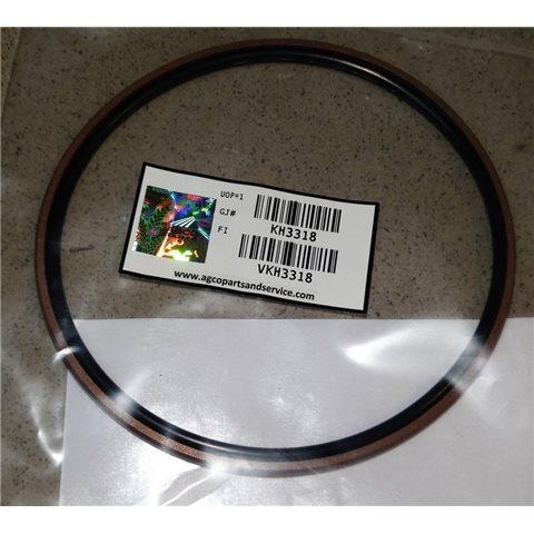 Pierścień oring oem vkh3318