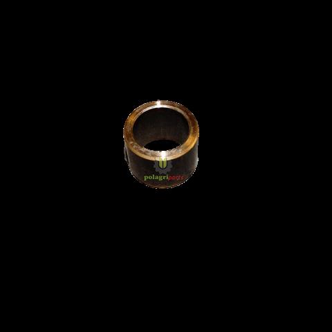 Pierścień 0006833710 claas