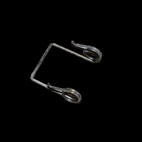 Sprężyna napinająca łapki sprzęgła c-330 c-360 50511120
