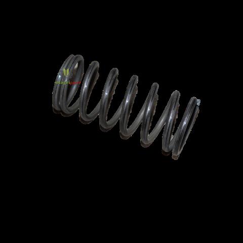 Sprężyna sprzęgła c-330 c-360 50511050