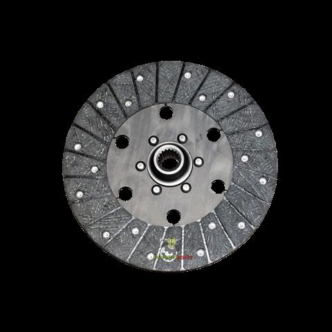Tarcza sprzęgła 1-stopnia do c-360 46411011