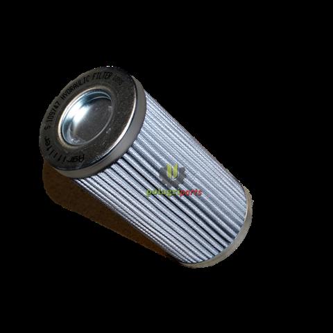 Filtr układu hydraulicznego agrifilter valmet & valtra v20639600