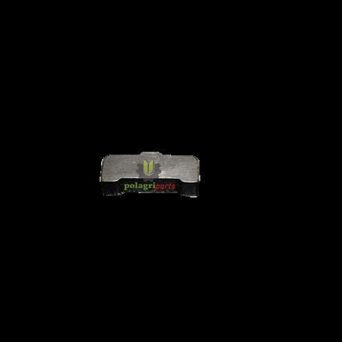 Kamień synchronizatora klin RENAULT 7700001728