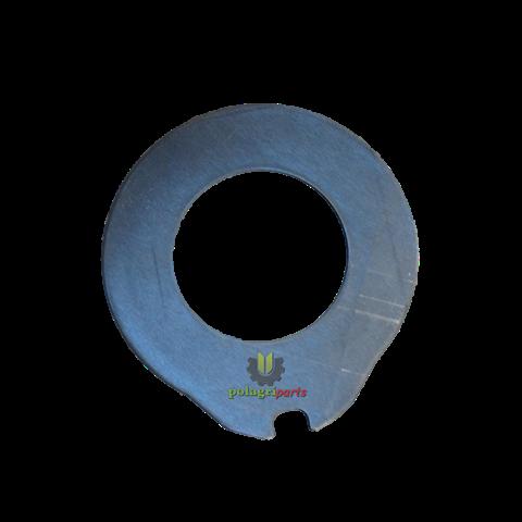 Przekładka hamulcowa valtra v45037300