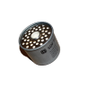 Filtr paliwa 243190601 SDF DEUTZ