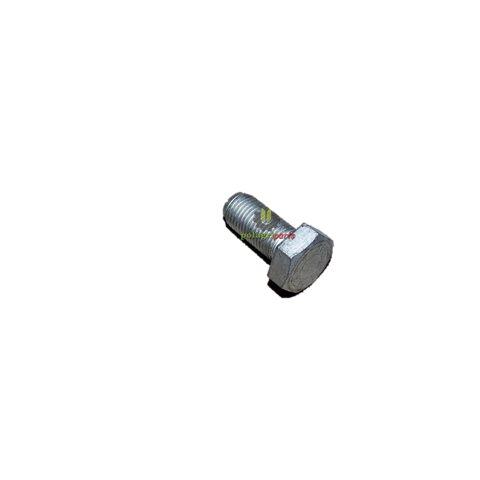 Śruba z łbem sześciokątnym Kuhn 80061431